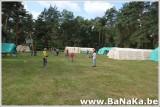zomerkampen_9_juli_161_20121002_1763792271.jpg