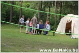 zomerkampen_9_juli_162_20121002_1144101821.jpg