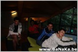 zomerkampen_9_juli_168_20121002_1037620273.jpg