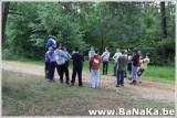 zomerkampen_20_juli_209_20121002_1097792621.jpg