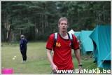 zomerkampen_20_juli_216_20121002_1658952417.jpg