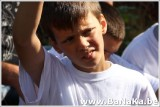 zomerkampen_9_juli_206_20121002_1417001093.jpg