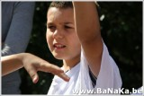 zomerkampen_9_juli_216_20121002_1189384184.jpg