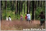 zomerkampen_9_juli_220_20121002_1720738316.jpg