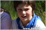 zomerkampen_20_juli_236_20121002_1206628612.jpg