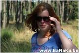 zomerkampen_20_juli_238_20121002_1254083533.jpg