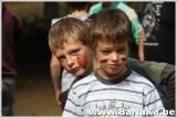 zomerkampen_9_juli_225_20121002_1625252954.jpg