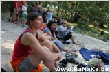 zomerkampen_20_juli_243_20121002_1524991961.jpg