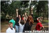 zomerkampen_9_juli_229_20121002_1052429162.jpg
