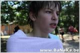 zomerkampen_20_juli_248_20121002_2017397495.jpg