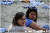 zomerkampen_20_juli_250_20121002_1428250197.jpg