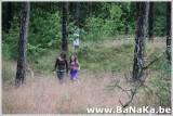 zomerkampen_9_juli_238_20121002_1959327510.jpg