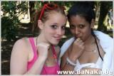 zomerkampen_20_juli_253_20121002_2069918728.jpg