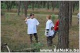 zomerkampen_9_juli_241_20121002_1124301185.jpg