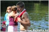 zomerkampen_20_juli_257_20121002_1420296683.jpg