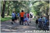 zomerkampen_20_juli_267_20121002_1449203335.jpg