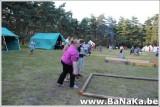 zomerkampen_20_juli_269_20121002_1666577766.jpg