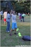 zomerkampen_20_juli_271_20121002_1223152324.jpg