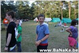 zomerkampen_20_juli_273_20121002_1823134491.jpg
