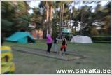 zomerkampen_20_juli_275_20121002_1744853710.jpg