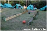 zomerkampen_20_juli_277_20121002_1006105596.jpg