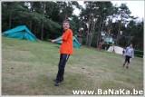 zomerkampen_9_juli_276_20121002_1203127439.jpg