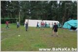 zomerkampen_9_juli_286_20121002_1824295973.jpg