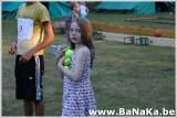 zomerkampen_20_juli_301_20121002_1149592203.jpg