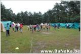 zomerkampen_9_juli_295_20121002_1149042427.jpg