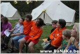 zomerkampen_20_juli_315_20121002_1187004190.jpg
