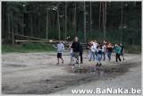 zomerkampen_20_juli_330_20121002_1567079798.jpg