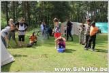 zomerkampen_9_juli_328_20121002_1291220676.jpg