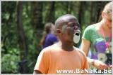 zomerkampen_9_juli_330_20121002_2090297968.jpg