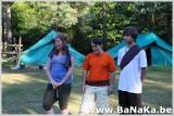 zomerkampen_20_juli_346_20121002_1052854204.jpg