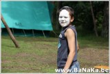zomerkampen_9_juli_335_20121002_1779196262.jpg