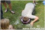 zomerkampen_9_juli_336_20121002_1997391129.jpg