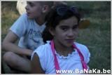 zomerkampen_20_juli_347_20121002_1200835622.jpg