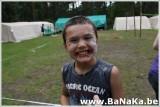 zomerkampen_9_juli_349_20121002_1563578422.jpg