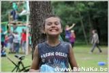 zomerkampen_9_juli_360_20121002_1339871511.jpg