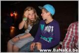 zomerkampen_20_juli_374_20121002_1690938426.jpg