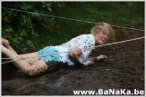 zomerkampen_9_juli_364_20121002_1565617034.jpg