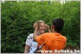 zomerkampen_9_juli_366_20121002_1981296247.jpg