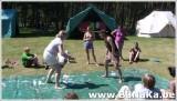 zomerkampen_20_juli_388_20121002_1602202522.jpg