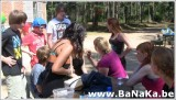 zomerkampen_20_juli_389_20121002_1307825343.jpg