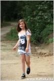 zomerkampen_20_juli_54_20121002_1284488471.jpg