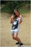 zomerkampen_20_juli_55_20121002_2073277998.jpg