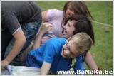 zomerkampen_20_juli_7_20121002_1046941602.jpg