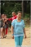 zomerkampen_20_juli_84_20121002_1634654112.jpg