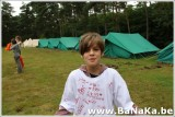 zomerkampen_9_juli_80_20121002_1729737513.jpg
