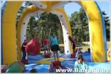 oasis_103_20121002_1036549420.jpg
